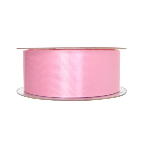 NASTRO ROYAL BASIC 40MMX50MT ROSA 09