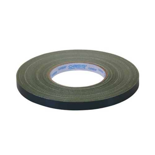 OASIS ANCHOR TAPE 12MMX50MT.
