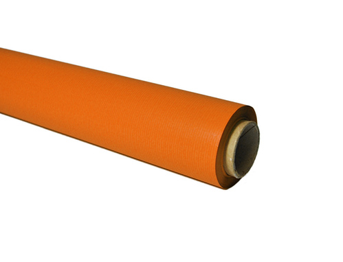 ROTOLO CARTOPACK H.100X50MT.ORANGE