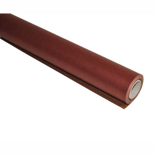BOBINA CARTA SEALING 1X20MT BORDEAUX
