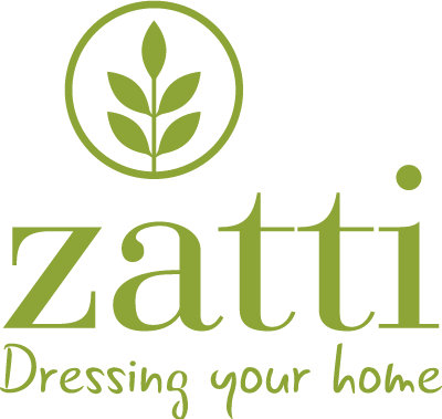 Zatti