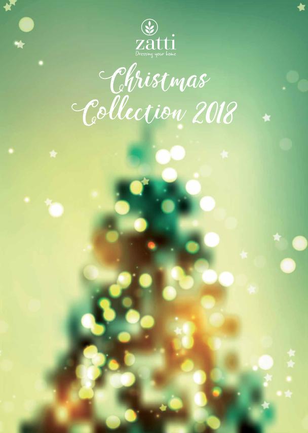 Cataloghi Di Natale Scopri Le Novità Di Natale Zatti
